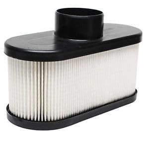 Kawasaki FS481V, FS541V and FS600V  Air Filter Replaces Part Number 11013-0726