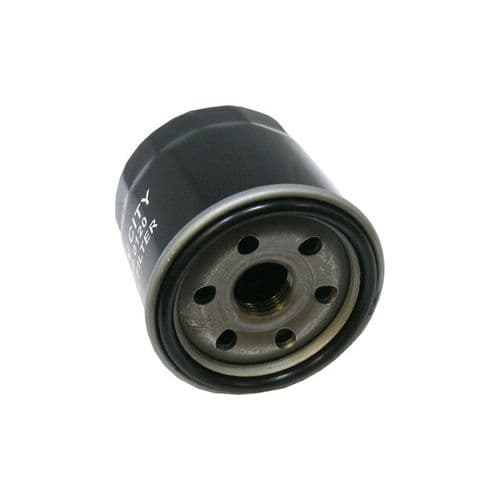 Kawasaki KAF 820 Mule Diesel Oil Filter