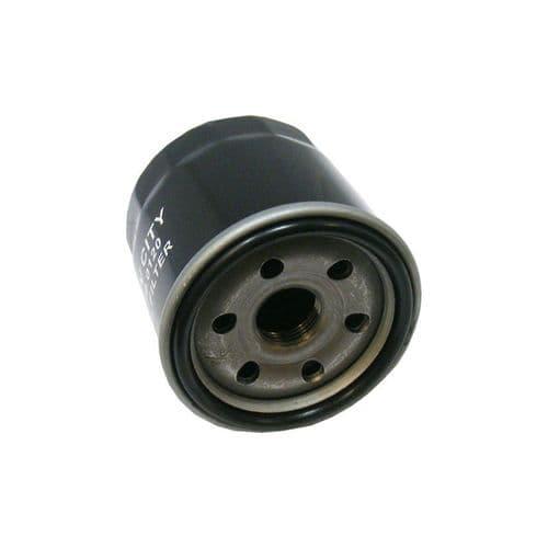 Kawasaki KAF 950 Mule Diesel Oil Filter