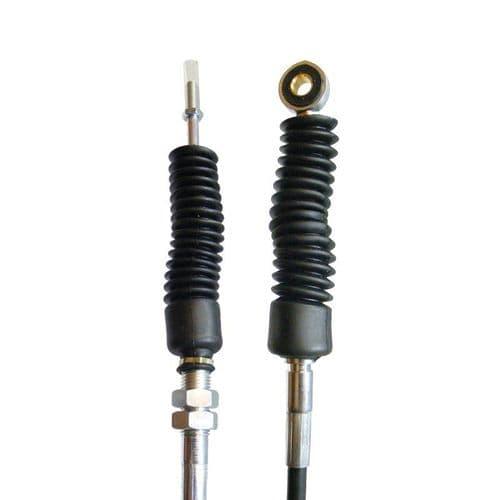 Kawasaki Mule 3010 / 4010 (2007 - 2013) Hi-Lo Cable