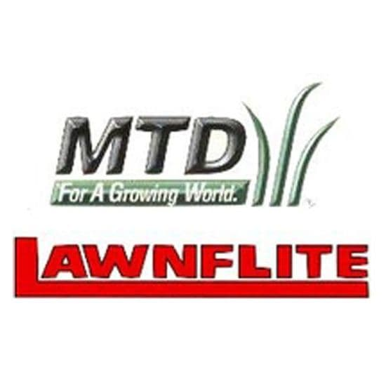 LAWNFLITE - MTD