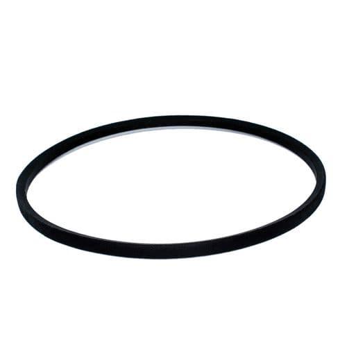 Mountfield 410 BSP450-3 Drive Belt (2014-2019) Replaces  Part Number 135063710/0