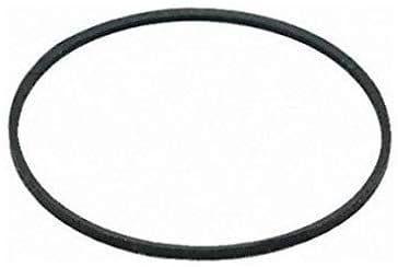 Mountfield ES 464 TR Drive Belt (2004-2010) Part Number 135063750/0