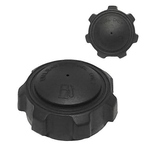 MTD Fuel Cap Replaces Part Number 751-0603A