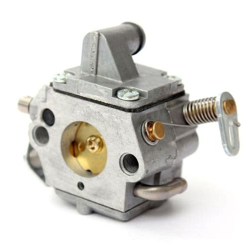 Stihl 017, 018, MS170 and MS180  Carburettor Assembly Replaces Part Number 1130 120 0603