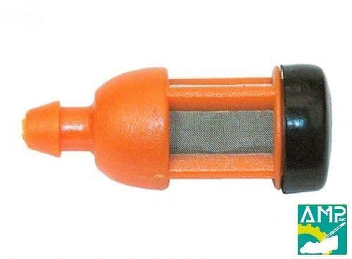 Stihl 6.00mm Fuel Filter Replaces Part Number 1115 350 3503