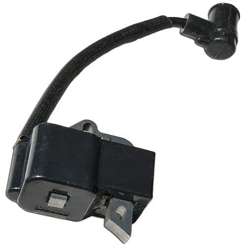 Stihl FS75, FS80 and HS80 Ignition Coil Replaces Part Number 4137 400 1350