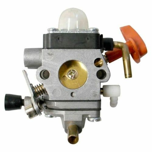Stihl FS90R  Carburettor Assembly Replaces Part Number 4180 120 0611
