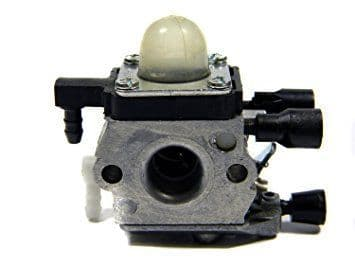 Stihl HS45  Carburettor Assembly Replaces Part Number 4140 120 0619