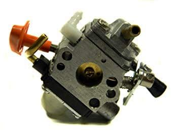 Stihl KM90, KM90R,KM100, KM100R & KM110R Carburettor Assembly Replaces Part Number 4180 120 0611