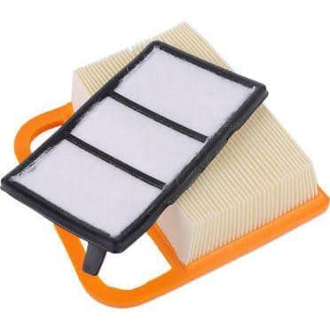 Stihl TS410 and TS420 Air Filter Set Replaces Part Number 4238 140 4401