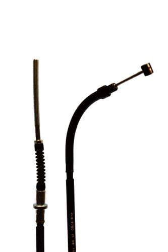 Suzuki LTA 500 King Quad Hand Brake Cable