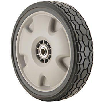 Wheels & Drive Gears