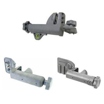 Adapter for HR320/HL450/HL700 Receiver (Vial)