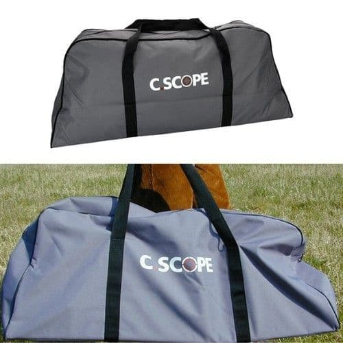 C Scope Large Carry Bag