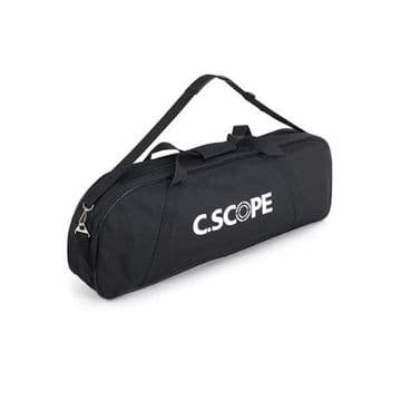 C Scope Medium Size Bag