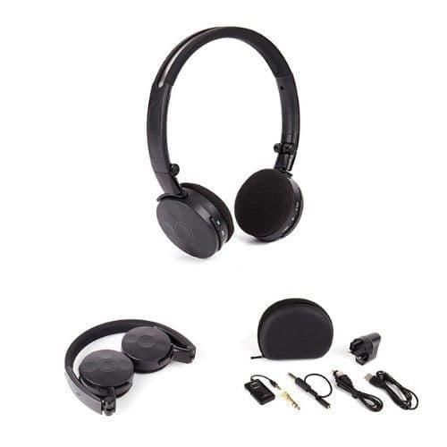 C Scope Wireless Headphones