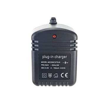 Genuine UK Spectra Precision Charger