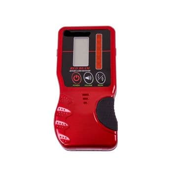 GPR Receiver & Bracket  for GPR-R95