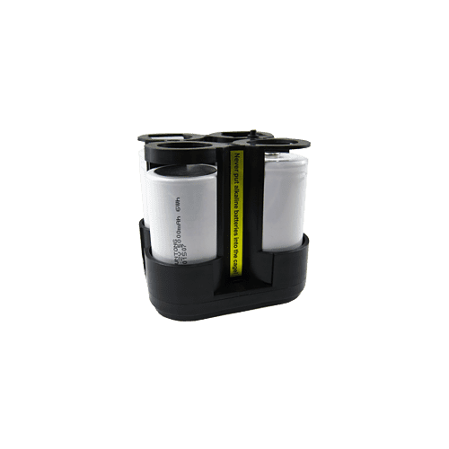 SPECTRA PRECISION RECHARGEABLE  BATTERY PACK - 10,000 mAh (Q104234)