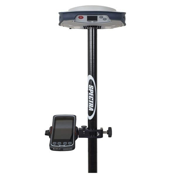Spectra Precision SP80 GNSS Receiver with Ranger