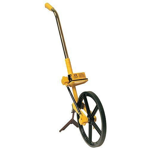 Trumeter Roadwheel (5000)