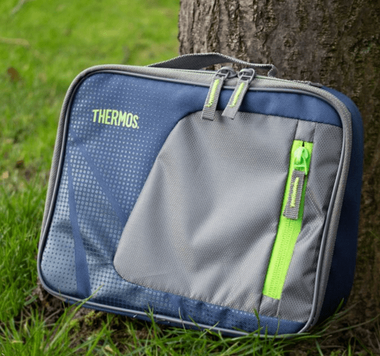 Cool Bags,  Lunch Bags & Picnic Baskets