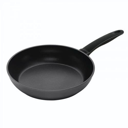 KUHN RIKON EASY INDUCTION FRYING PAN 28CM