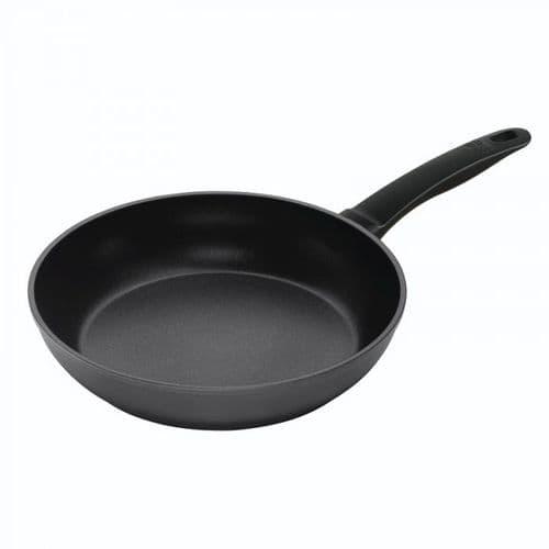 KUHN RIKON EASY INDUCTION FRYING PAN 30CM