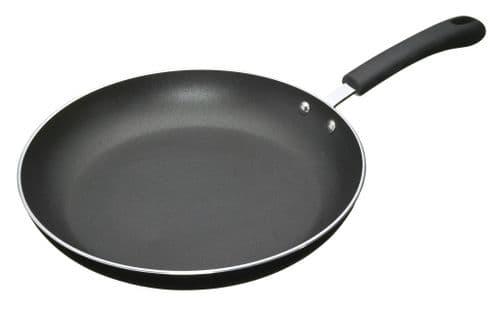 MASTERCLASS NON STICK FRY PAN 30CM