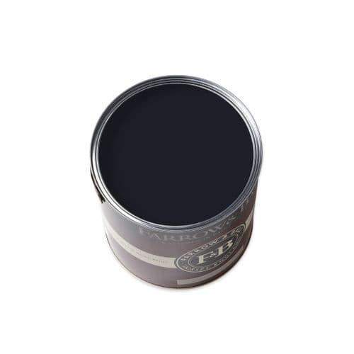 PITCH BLACK NO. 256