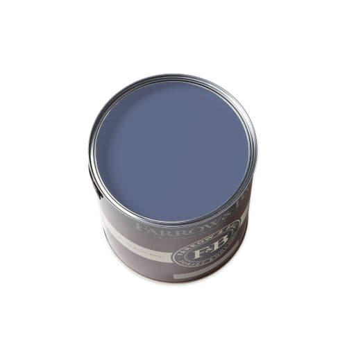 PITCH BLUE NO. 220