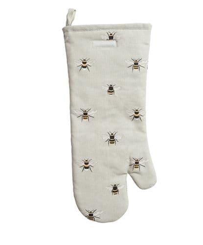 SOPHIE ALLPORT GAUNTLET BEES