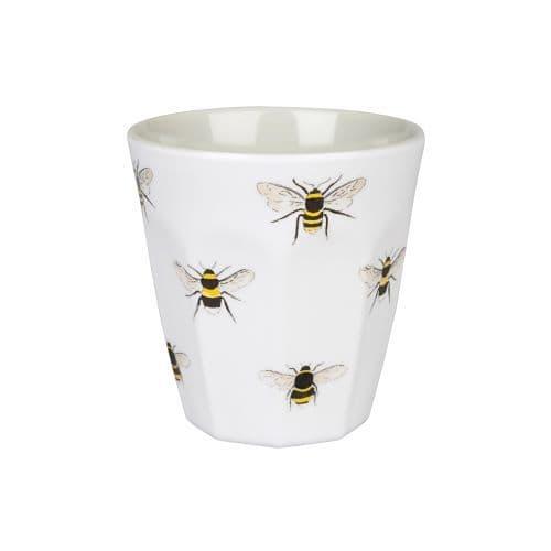 SOPHIE ALLPORT MELAMINE BEAKER BEES