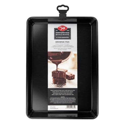 TALA LARGE BROWNIE PAN