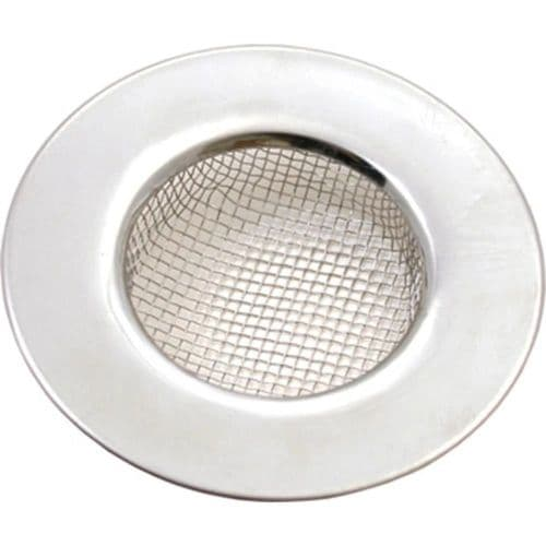 TALA MINI SINK STRAINER STAINLESS STEEL