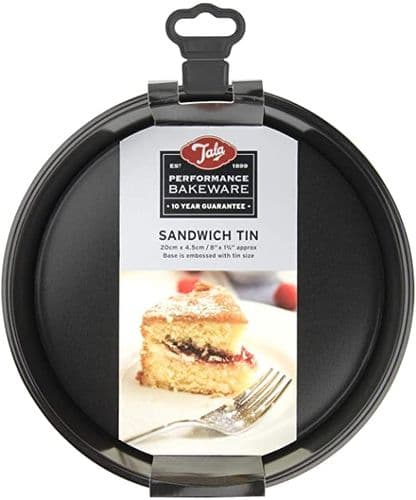 TALA PERFORMANCE 20CM SANDWICH PAN