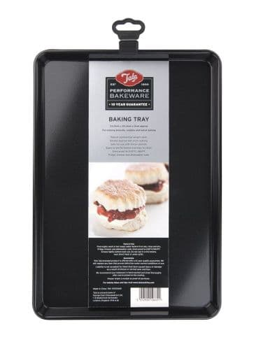 TALA PERFORMANCE BAKING SHEET 34.5x24.4x2CM