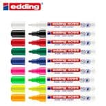 Edding 4095 2-3mm Chalk Markers