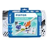 Pilot Pintor Paint Marker 20 Piece Collectors Set
