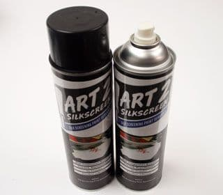 HI-TAK SPRAY ADHESIVE