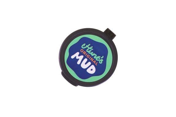 Hunt's Original Mud