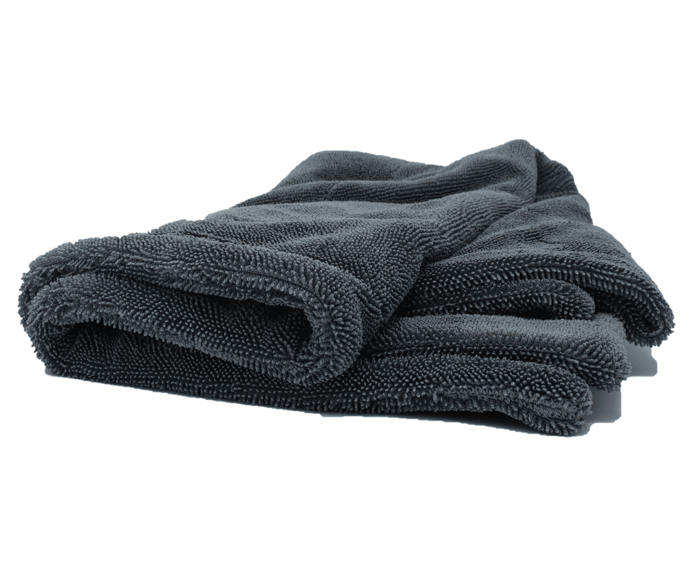 Nemesis Drying towel
