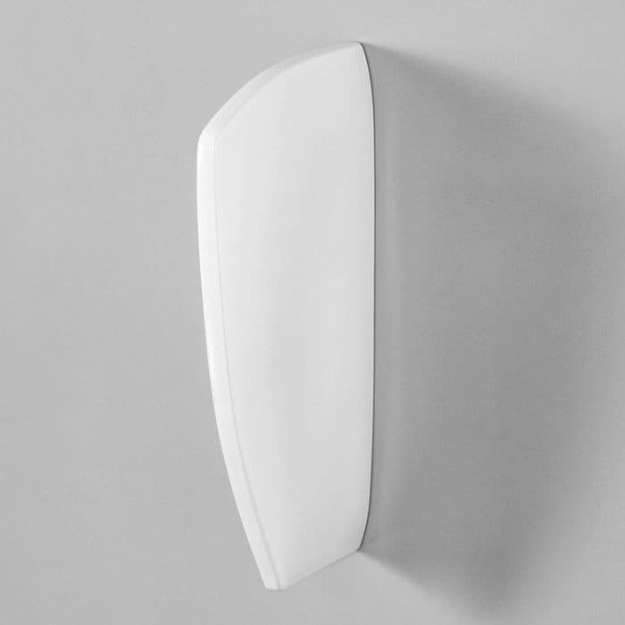 Healey & Lord Ceramic Urinal Divider