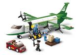 Air Freighter - B0371