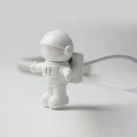 Astro - Light USB Powered LED Light
