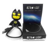 Batman Style USB LED Light