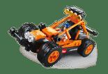 Buggy -  B0676