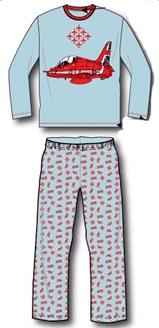 Official Red Arrows Children's PJ's