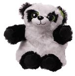 Panda Design Snuggables Microwavable Warmer